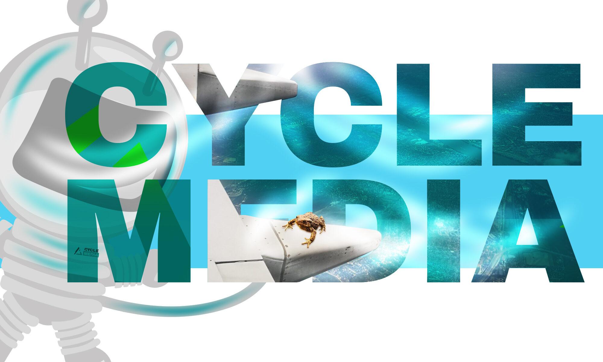 Cycle Media